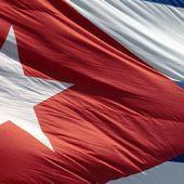 Cuba aura une forte présence à la fête de l'Humanité - Analyse communiste internationale