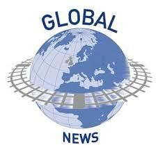 Abambika Acbnews for Global politics