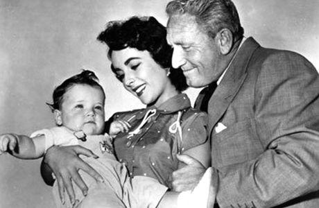 FATHER'S LITTLE DIVIDEND  (Allons donc papa)- Vincente Minnelli (1951)