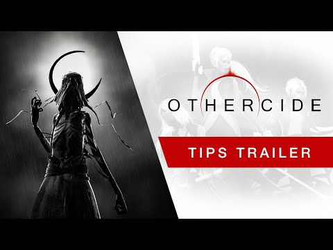 [ACTUALITE] Othercide - Le Tips Trailer