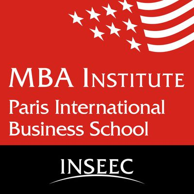 MBA Institute: un vrai melting pot