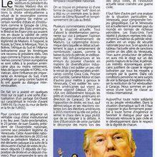 un article de nos camarades guadeloupéens