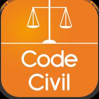 La réforme du droit des contrats à la hussarde: l'avant-projet de loi d'ordonnance présenté le 25 février 2015