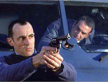 Le convoyeur (2004) de Nicolas Boukhrief