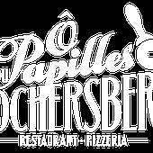 Pizzeria Ô Papilles du Kochersberg - Truchtersheim - Pizzeria