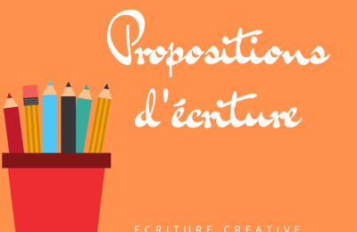 Propositions 207 & 208 - Avril 2021