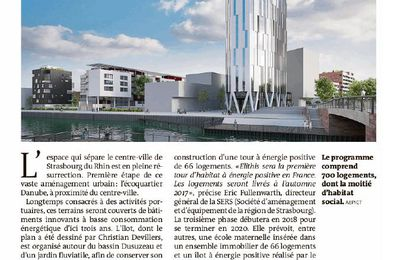 Quartiers en restructuration (9)
