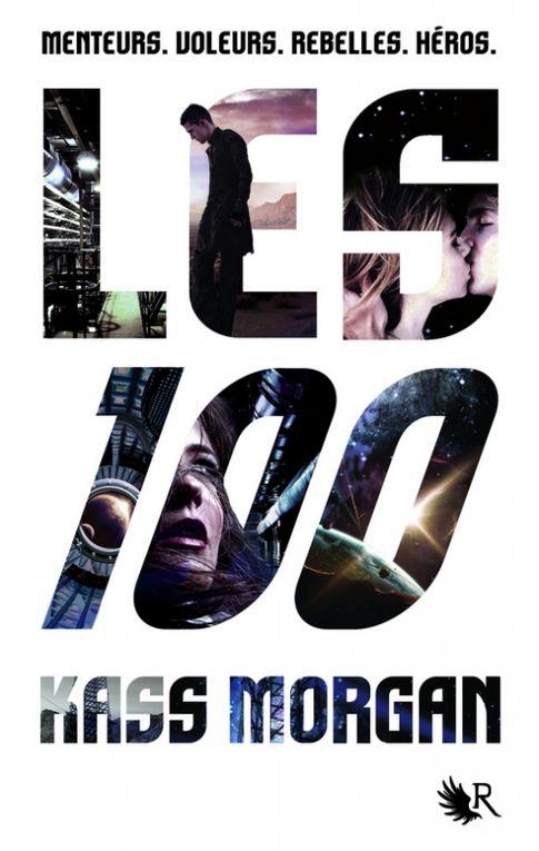 The 100 de Kass Morgan, l'exception qui confirme la règle