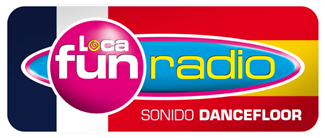 En septembre, Fun Radio s'implantera en Espagne