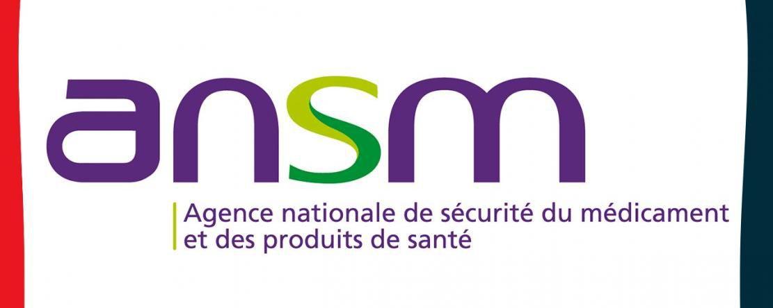 Démission de Dominique Martin, Directeur Général de l'ANSM. Scandale de trop, Remdesivir, hydroxychloroquine ou Rivotril?