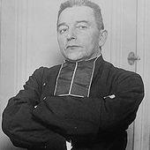 Émile Wetterlé