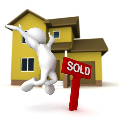 Top 5 Reasons to Sell a Home for Cash