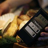 « François Hollande met Fukushima dans vos assiettes » : Le gouvernement favorise l'importation d'aliments radioactifs Japonais - Stratégie du chaos contrôlé