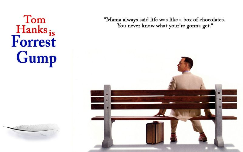 "((Watch)) full*movie ""Forrest Gump (1994)"" 