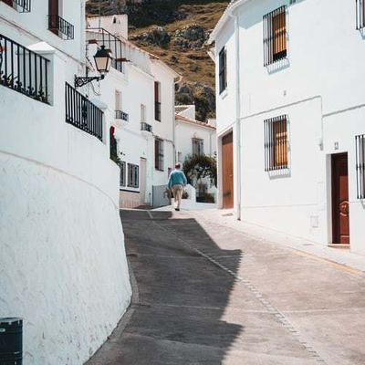 Find your dream property for sale in Crete Greece with GPE360.com