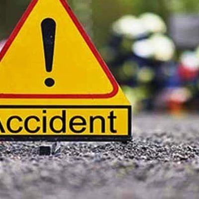 Grave accident de circulation sur l'axe routier Bohicon - covè .