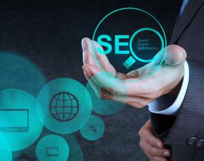 How To Compete Your Competitors With Best SEO Services Company