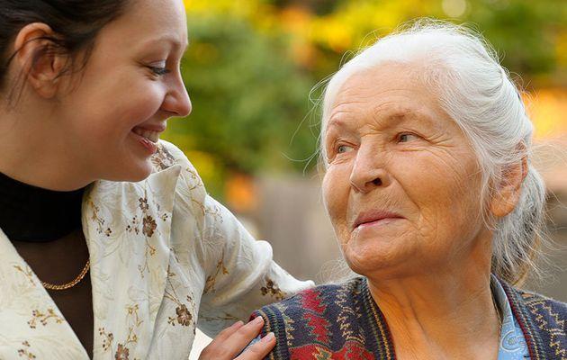 Alzheimer, thérapie du voyage, hypnose