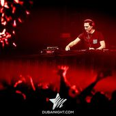 Tiësto photos | World Trade Center | Dubai, UAE - December 02, 2016 - Tiëstolive, We Are Tiesto