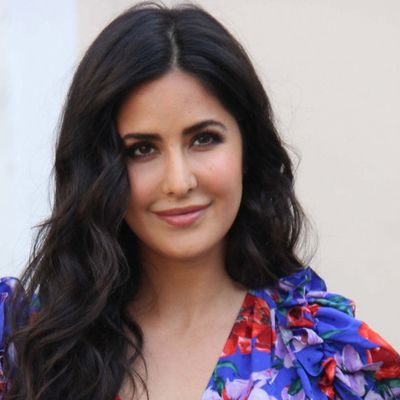 Ten Best Movies of Katrina Kaif