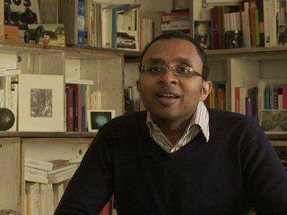 Pap N'Diaye : La  condition noire en France