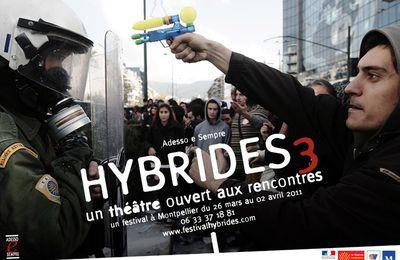 HYBRIDES 3