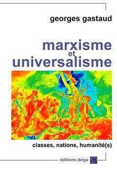France : De la fracturation de l'« Archipel français » à la reconstruction du « tous ensemble » !
