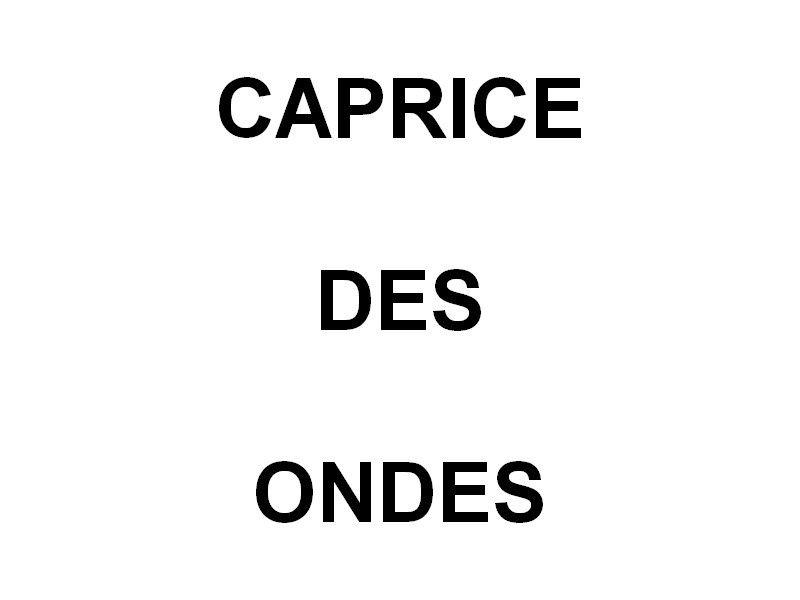 CAPRICE DES ONDES , a quai dans le port de Toulon  le 09 aout 2016