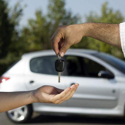 Consejos para alquilar autos: qué hacer y qué no
