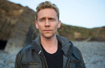 Critiques Séries : The Night Manager. Saison 1. Pilot & Episode 2.
