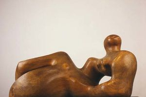 A touch of Henry Moore (15)