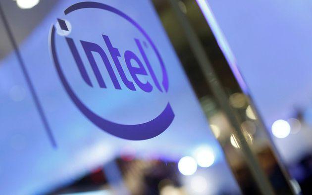 KONTAK PERKASA FUTURES | Intel Lepas Bisnis SSD Senilai Rp 132 Triliun