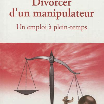Emission radio sur les manipulateurs: Christel Petitcollin