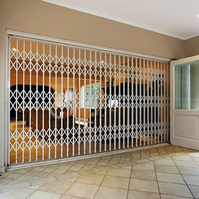 Security Screen Doors Adelaide Basics - Design and Safety, A Great Mix