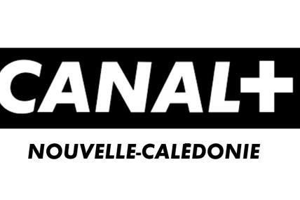 Du nouveau du côté de CANAL+ Calédonie !