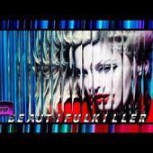 Madonna Beautiful Killer [AUDIO] 2018 New Version (VanVeras Remix)