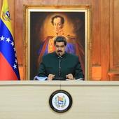 Maduro affirme que le Venezuela continuera de progresser malgré le blocus économique - Analyse communiste internationale