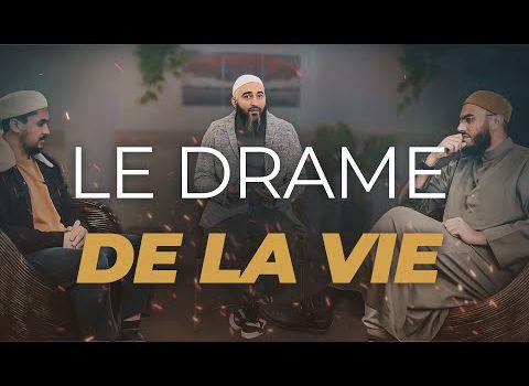 [vidéo] Le drame de la vie