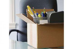Abandon de poste ou démission ? Vos droits