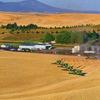 6e/ Géographie : Habiter un espace de faible densité à vocation agricole