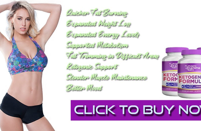 Macro Supreme Keto  Reads, Reviews, Side-Effects, Fitness, Good Formula,  Ingredients, #Price & Buy ?