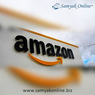Benefits of Amazon Seller Inventory Services