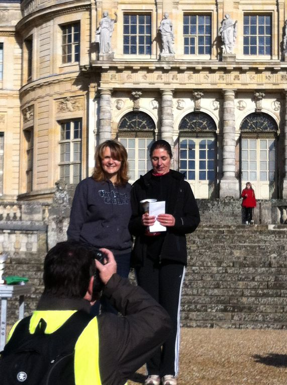 Album - 02 - CROSS-VAUX-LE-VICOMTE-2013