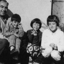 Il y a 50 ans, l'échec cuisant d'un célèbre détective psychique pour retrouver des enfants disparus