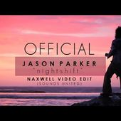 Jason Parker feat. Johnny D - Nightshift (NaXwell Video Edit) [Official HD]