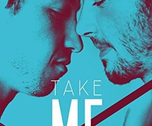 Not easy - Tome 4 - Take me de Pascale Stephens