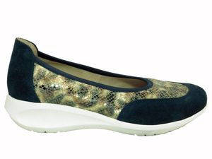 Chaussures HIRICA en vente : Hugo Planet Paris