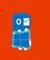 microsoftsupportphonenumber.over-blog.com