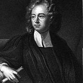 Oliver Twist - Wikipédia