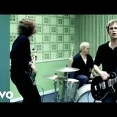 Semisonic - Closing Time (Official Video)